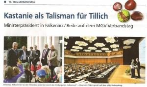 Dorfladen_Falkenau_Besuch_MP_Tillich_am_16092010
